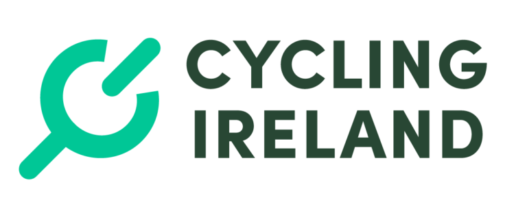 mbcc cycling ireland logo
