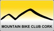 mbcc logo