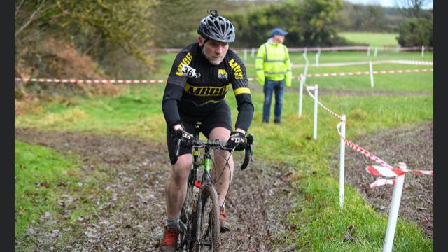mbcc Brian racing1