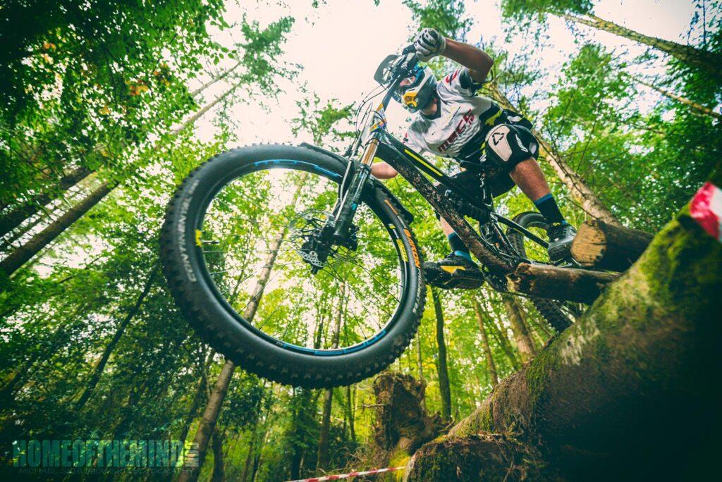 mbcc Yans racing6